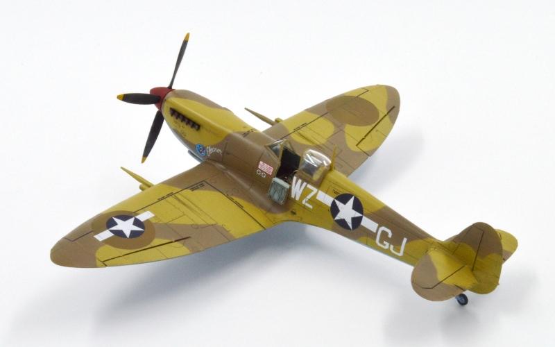 SpitfireIX_009