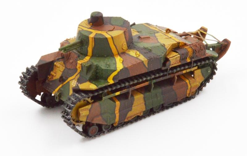 Type89_04