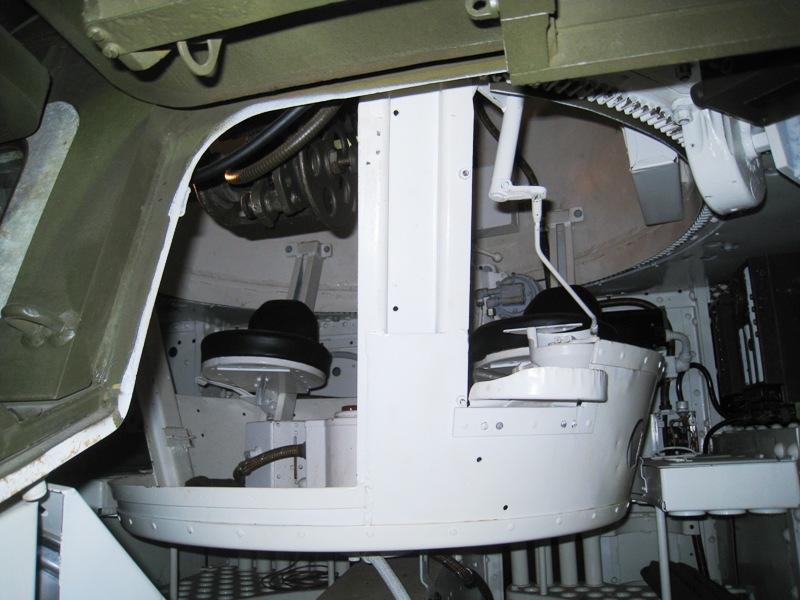 M3A1Stuart_05