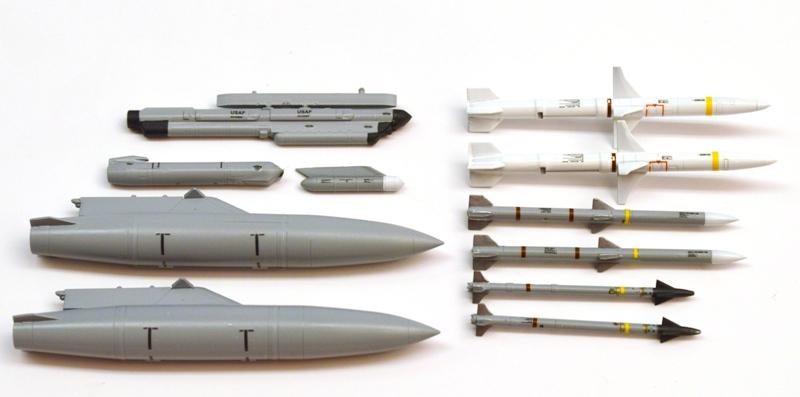 F16CJBuild_009