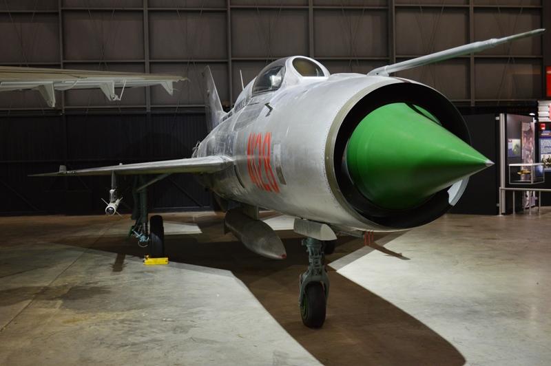 MiG21PF_07