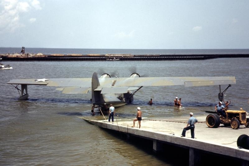 PBY_02_NASCorpusChristi_Aug42