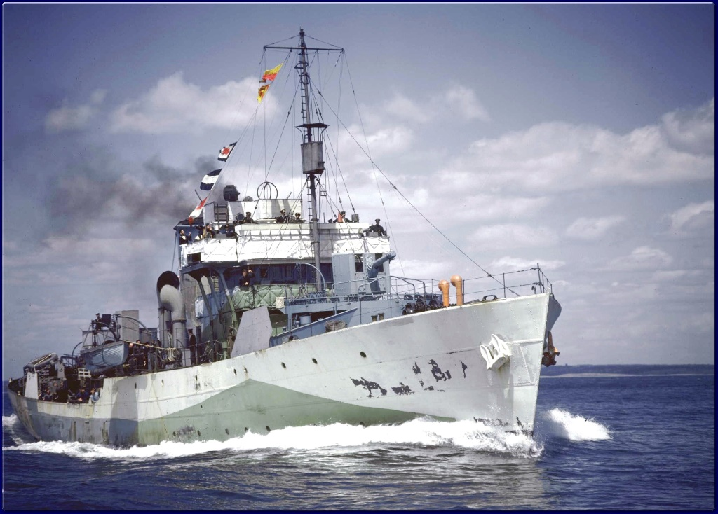 HMCS_Regina(small)