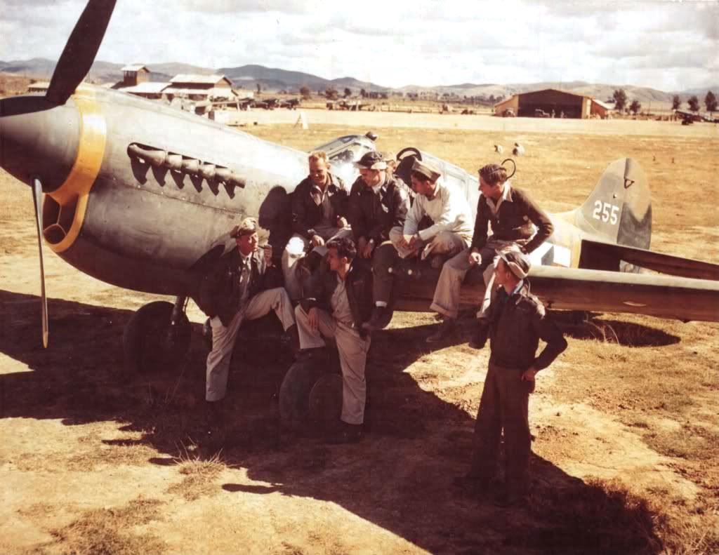 P40_18_P-40K-26thFS-51stFG-1
