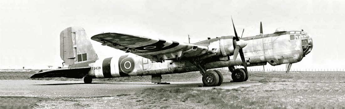 He177A5_12
