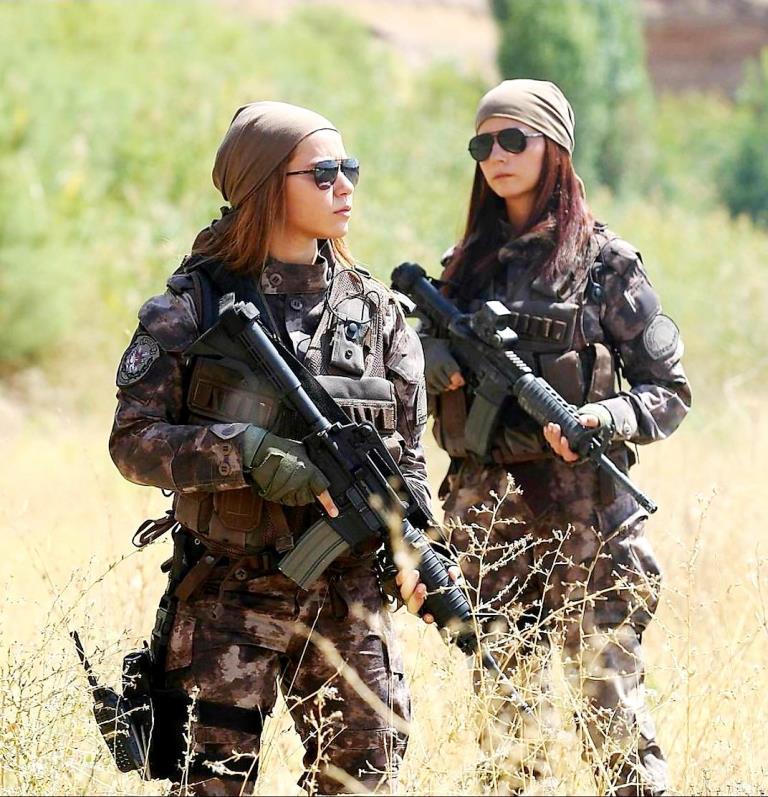 ww517d_TurkishSpecialPolice