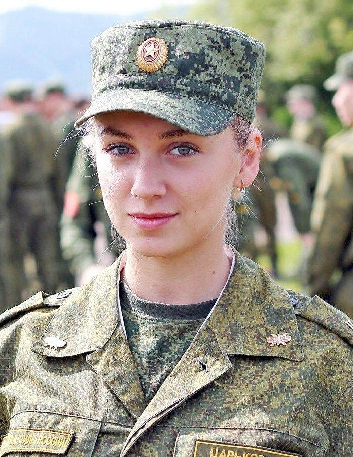 ww517e_Russia