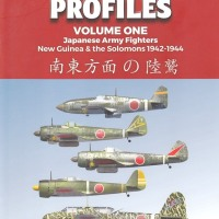Pacific Profiles Book Review
